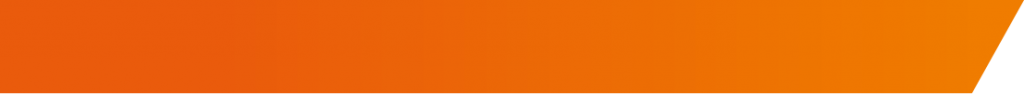 slider-balken-orange