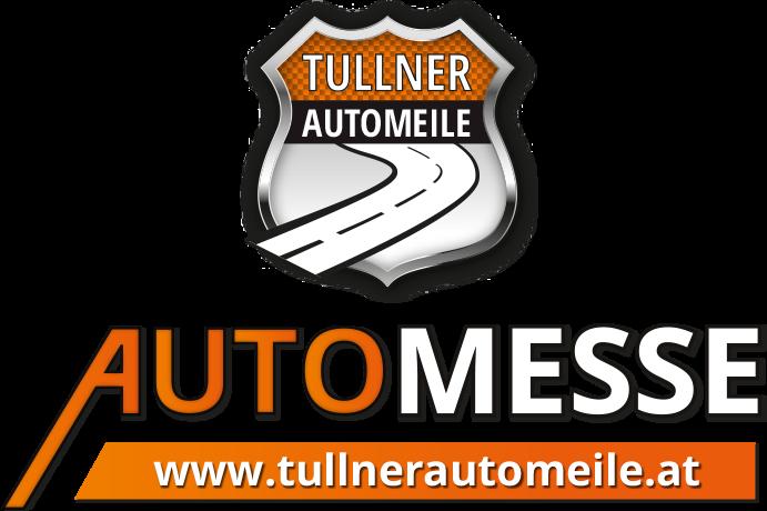 Logo Automesse 2020